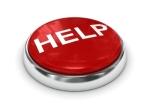 Help_button_2