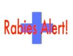 a898778rabies-alert