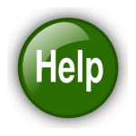 help-md