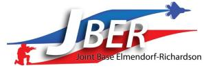 jber logo small