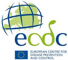 ecdc.logo