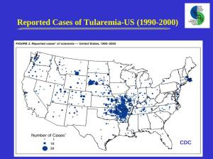 us-reported-cases-of-tularemia-map.cdc