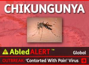 AbledAlert-Global-OUTBREAK-Chikungunya-373x273