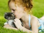 cat-child66789