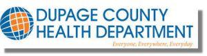 DuPage_logo