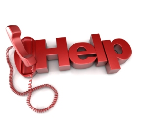 help-desk545451