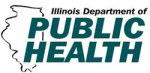 Illinois-Department-Public-Health