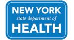 NY-HealthDept-Large