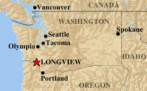 waStateMap