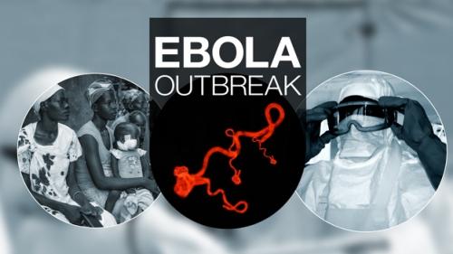 _77059352_ebola-outbreak