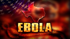 EBOLA-texas-us-flag-monitor
