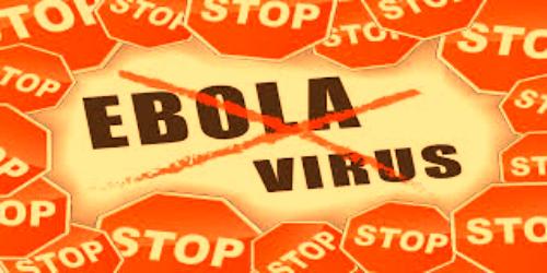 ebolayy32876763juy