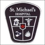 ECE_522805_St-MichaelsHospital