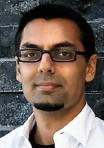 Dr. Kamran Khan