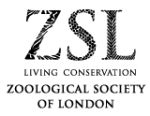 Zoological_Society_of_London_(logo)