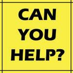 help984-05834