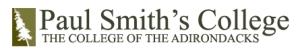 paulsmiths-logo
