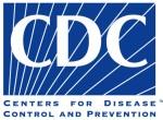 aaCDC-Logo