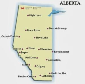 Alberta_Map