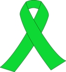 lyme-disease-awareness-ribbon-md
