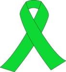 lyme-disease-awareness-ribbon-md