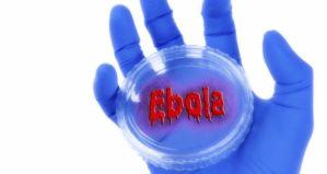 ebola-virus32