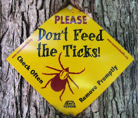 dont_feed_the_ticks