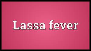 lassa.fever.234