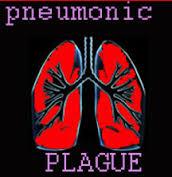 plague.322998