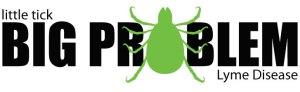 green-tick-logo