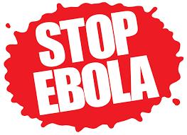 ebola.stop