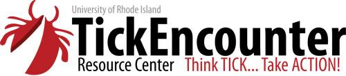 TERC_logo