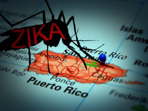 dt_160309_puerto_rico_map_zika_mosquito_800x600