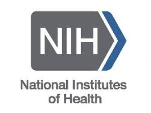 nih.logo_.thumb_