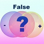 how_to_recognize_a_false_positive_pregnancy_test